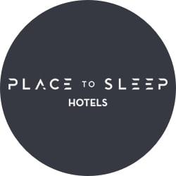 Place to Sleep